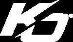KO_Logo-WHT