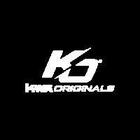 KO_Logo White Texture