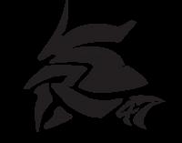 KWA_Ronin47_Logos_01
