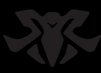 KWA_Ronin47_Logos_04
