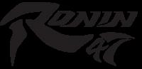 KWA_Ronin47_Logos_08