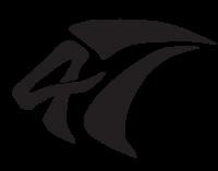 KWA_Ronin47_Logos_10