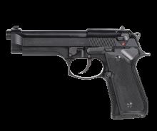 M9-PTP