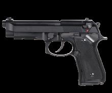 M9-Tactical