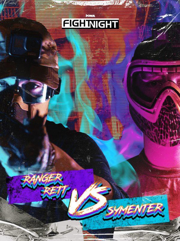 RangerRett-Symenter