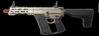 Tk45c2-FDE-Cut-O