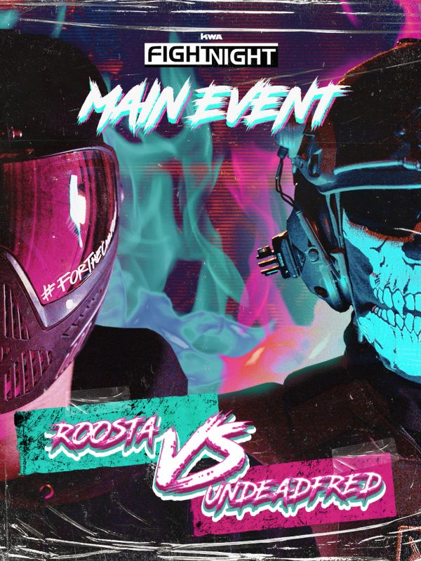 Undeadfred-Roosta