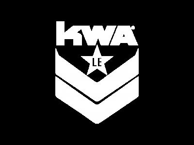 White-Logo-Splash (1)