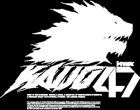 kaiju-wht
