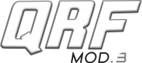 mod3-logo-BLK